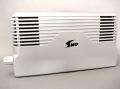 【送料無料】 みみ太郎 SX-007 屋内でのテレビや会話に最適な集音器 人工耳介で自然で立体的な集音を実現