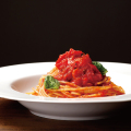 武蔵野食堂 大人のパスタソース〈トマトソース〉【2食入】