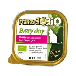Forza10 EverydayBio Wet Beef