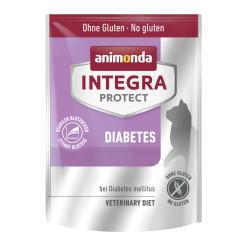 アニモンダ/インテグラ プロテクト/糖尿病ケア/ドライフード