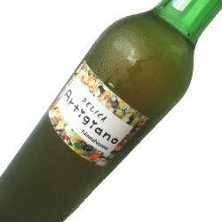 NinnaNannaDelica/アルティジャーノ液体酵素