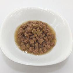 リリーズキッチン/グレービーソースの美味しいオーシャンフィッシュ/85g