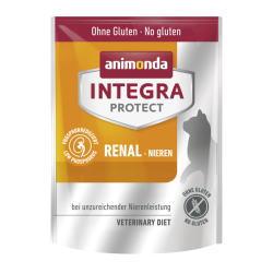 アニモンダ/インテグラ プロテクト/腎臓ケア/ドライフード