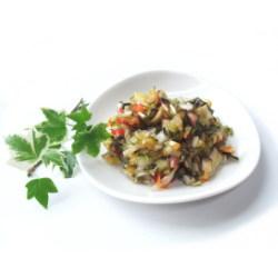 NinnaNannaDelica/アルティジャーノ発酵野菜