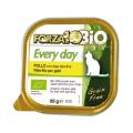 Forza10 EverydayBio Wet Chicken