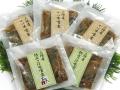 三陸産サバ味噌煮セット
