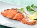 紅鮭塩麹焼(3切入)