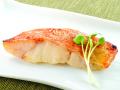 赤魚西京焼(3切入)