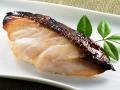 オキメダイ塩麹焼(3切入)