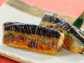 三陸産サンマ塩麹焼