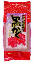 ★送料・手数料込★上野砂糖 黒かく(黒糖入り角砂糖) 6袋入 <450g×6袋>