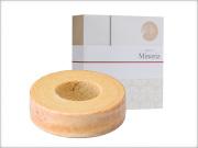 米粉バウム みのり(ソフトバウム)M