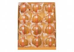 杏じゅれ 12個入