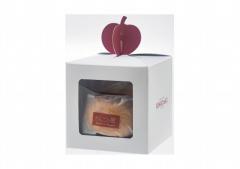 りんごの樹 5個入BOX