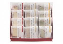 林栗杏(りんくりあん) 12個入