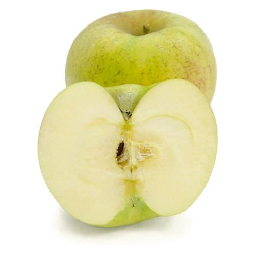 あまみつきりんご