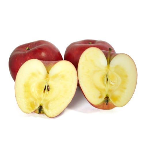 ひめかみりんご
