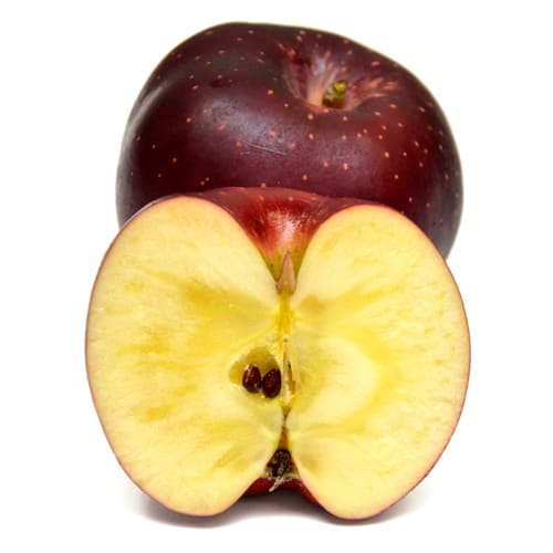 おいらせりんご