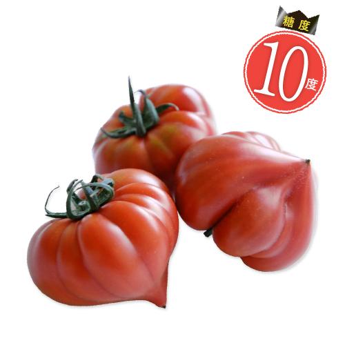 スーパー特選ファーストトマト