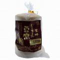 黒糖じーまーみ豆腐