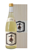 秘蔵古酒720一式