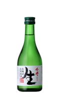 本醸造生貯蔵酒 千寿