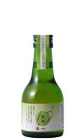 純米梅酒180ml