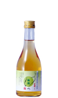 純米梅酒300ml