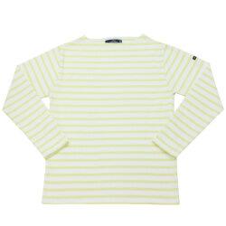 https://www.shop-st-james.jp/SHOP/OB358.html