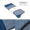#roy_ec_maxwell_cobalt