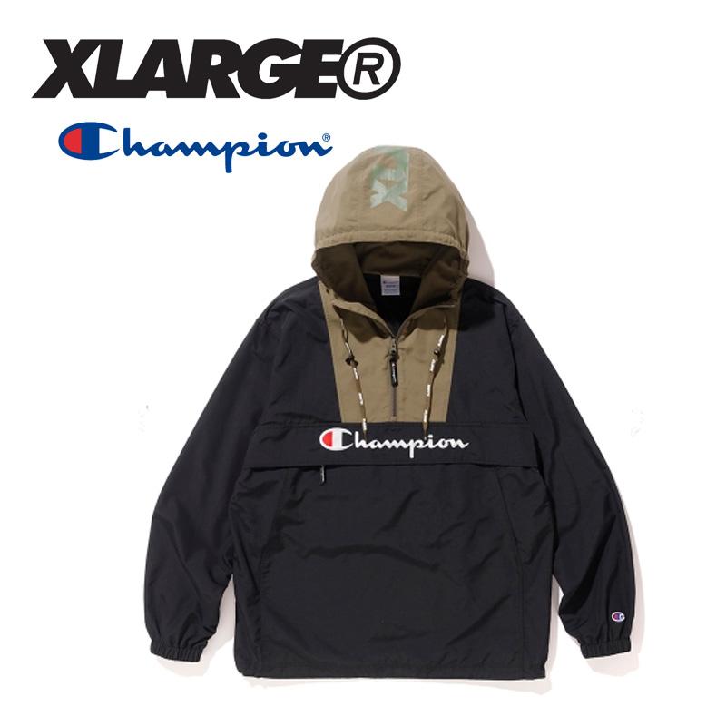 XLARGE 通販