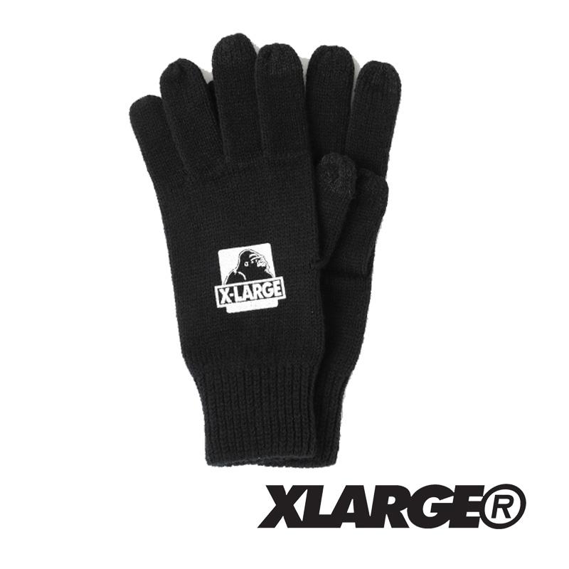LARGE 手袋 プレゼント