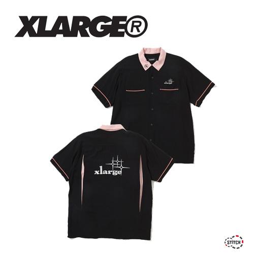 エクストララージ 通販 XLARGE