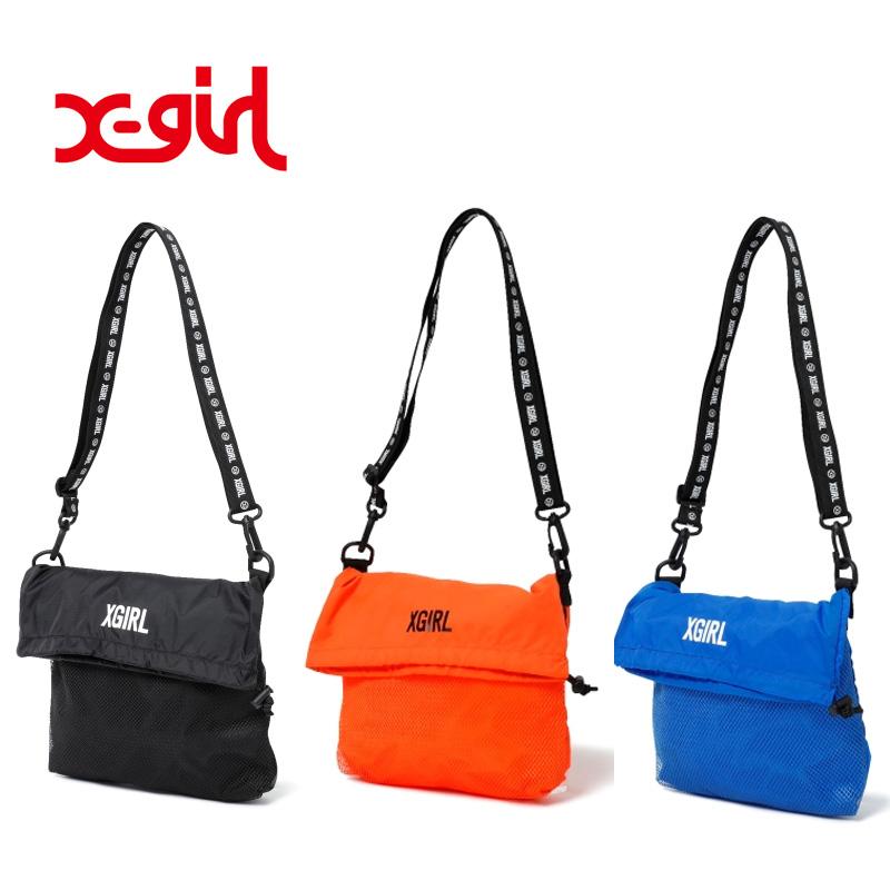 XGIRL-05174044