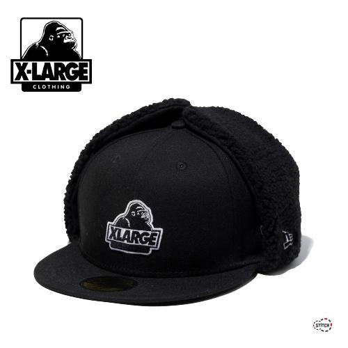 エクストララージ メンズ 男性 通販 帽子