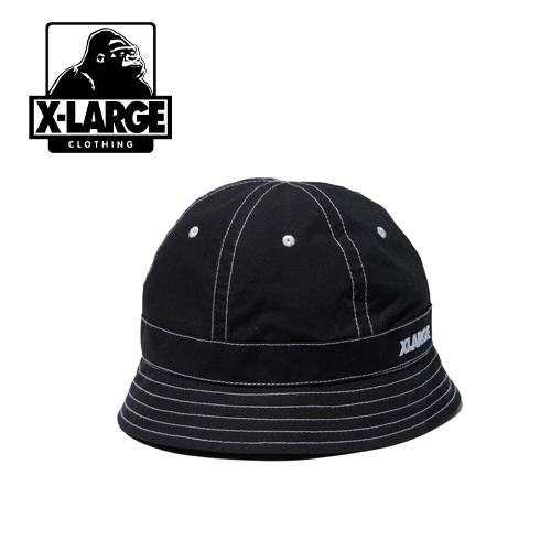 XLARGE tシャツ リュック 通販 店舗 ロンt