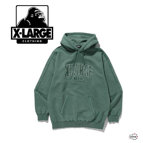 XLARGE 通販 ネットショップ 店舗 正規品