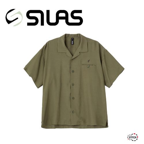 サイラスマリア 通販 店舗 シャツ
