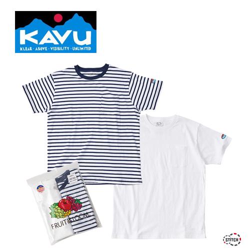 カブ 通販 アウトドア 店舗 Tシャツ