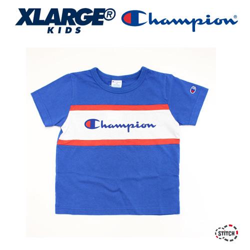 xlarge kids 子供服 通販 店舗