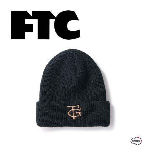 FTC キャップ