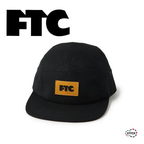 エフティーシー Tシャツ 帽子 通販 オンラインショップ