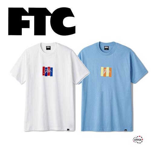 エフティーシー 通販 公式 Tシャツ