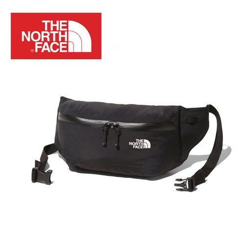 THE NORTH FACE  ザノースフェイス GR Lumbar ジーアールランバー NM61819 日本限定モデル 正規取扱店