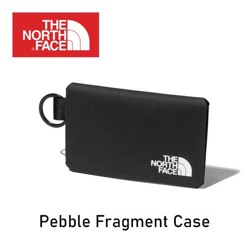 ノース 通販 TNF コインケース カードケース