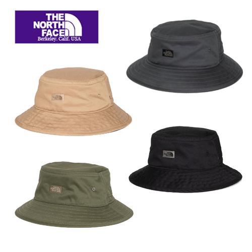 ノースフェイスパープルレーベル 通販 正規品 帽子 キャップ