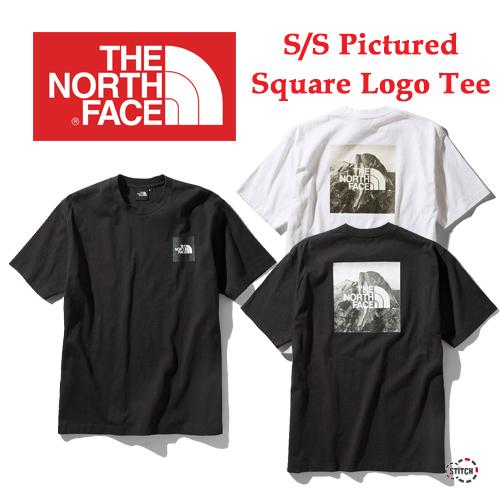 ノースフェイス 鞄 通販 店舗 Tシャツ