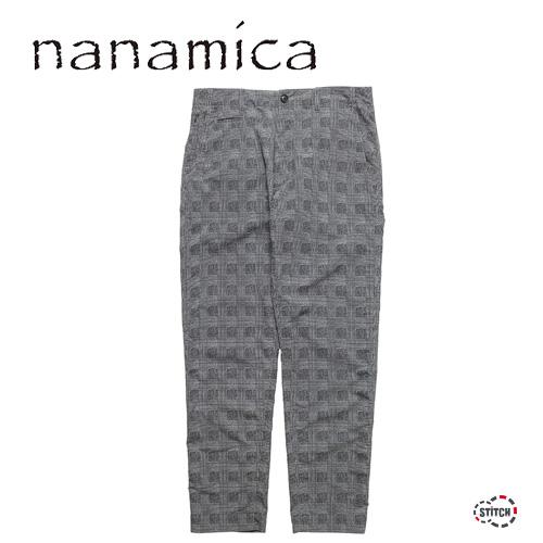 ナナミカ ノースフェイス 通販