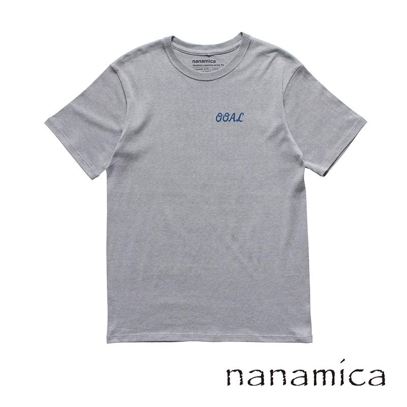 ナナミカ通販