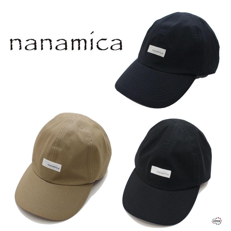 ナナミカ 店舗 通販